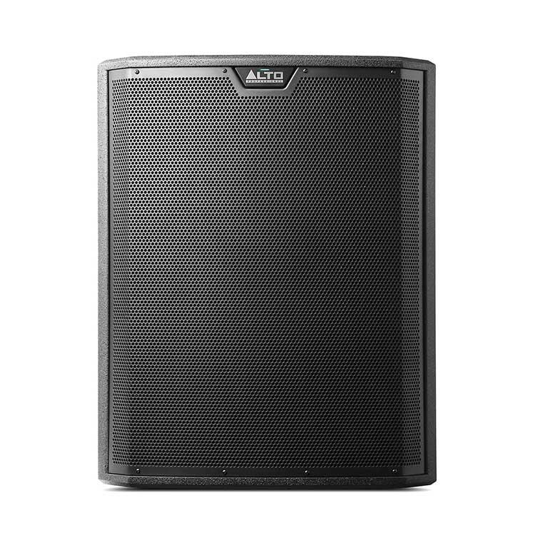 Loa Alto TS318S (Sub điện bass 50cm)