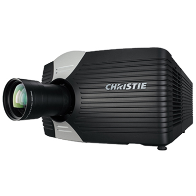 Máy chiếu 3D Christie CP4220