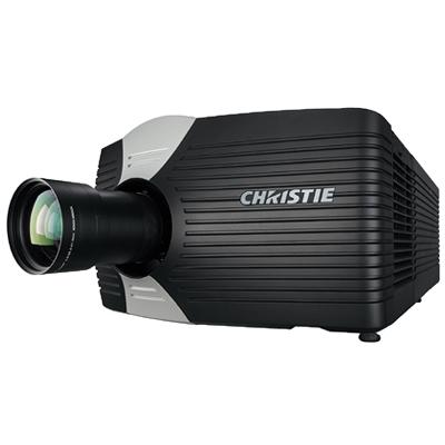 Máy chiếu 3D Christie CP4230