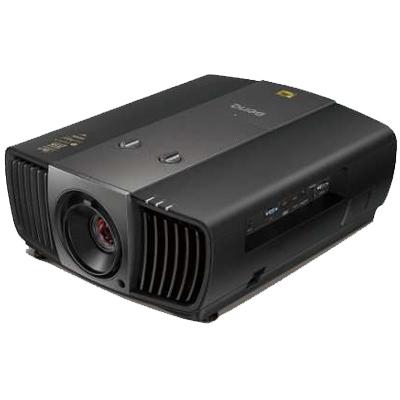 Máy chiếu 4K BenQ W11000H