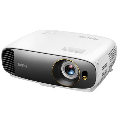 Máy chiếu 4K BenQ W1700
