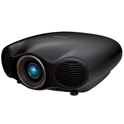 Máy chiếu 4K Epson LS10000