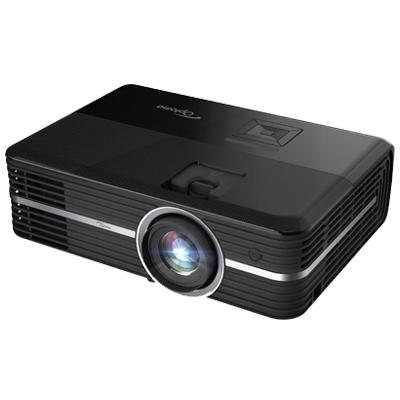 Máy chiếu 4K Optoma UHD51ALV