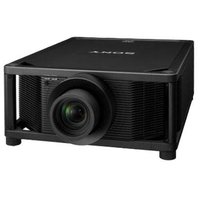 Máy chiếu 4K Sony VPL-VW5000ES