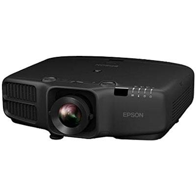 Máy chiếu Epson G6900