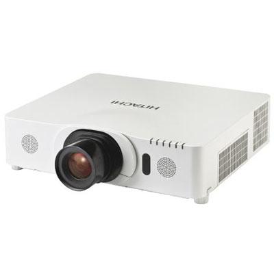 Máy chiếu Hitachi CP-WU8460