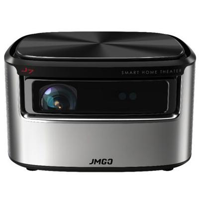 Máy chiếu JMGO J7