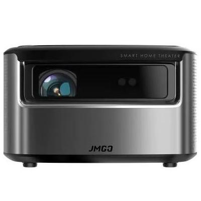 Máy chiếu JMGO N7