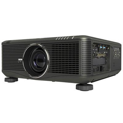Máy chiếu NEC NP-PX800XG2