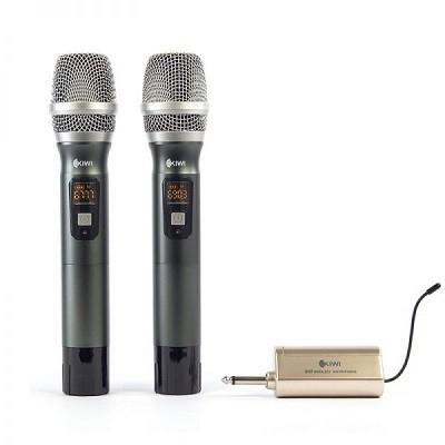 Micro không dây Kiwi A200