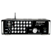 Amply Karaoke Paramax SA-888 Air new (2CHx175W)