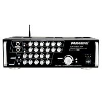 Amply Karaoke Paramax SA-888 Air New