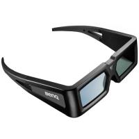 Kính 3D Ben-Q Glasses D4