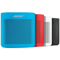 Loa bluetooth Bose SoundLink Color II