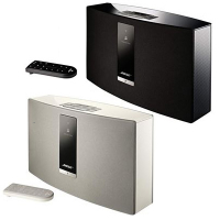 Loa bluetooth Bose SoundTouch 20 III