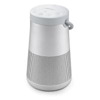 Loa Bluetooth BoseSoundLinkRevolve+