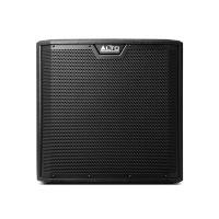 Loa Alto TS312S (Sub điện bass 30cm)