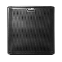 Loa Alto TS315S (Sub điện bass 40cm)