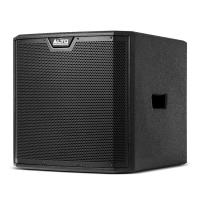 Loa Alto TS315S (Sub điện bass 40cm) ảnh 2