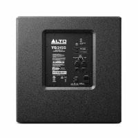 Loa Alto TS315S (Sub điện bass 40cm) ảnh 3