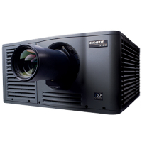 Máy chiếu 3D Christie CP2210