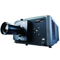 Máy chiếu 3D Christie CP2220