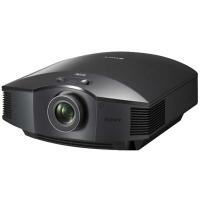 Máy chiếu 3D Sony VPL-HW45ES