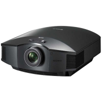 Máy chiếu 3D Sony VPL-HW65ES