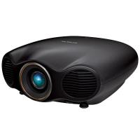 Máy chiếu 4K Epson LS9600e