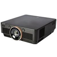 Máy chiếu 4K Optoma UHD300
