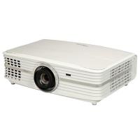 Máy chiếu 4K Optoma UHD60