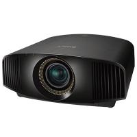 Máy chiếu 4K Sony VPL-VW570ES