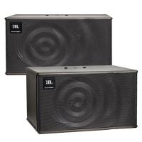 Loa JBL MK10 (bass 25cm)