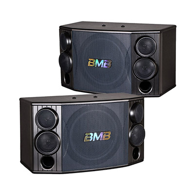 Loa BMB CSD-2000(C) Like new (bass 30cm)