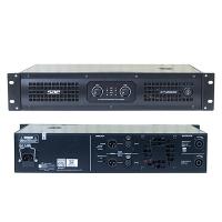Cục đẩy công suất SAE CT3000 (2CHx300W)