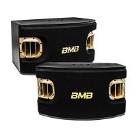 Loa Karaoke BMB CSV900(C) Like new (bass 30cm)