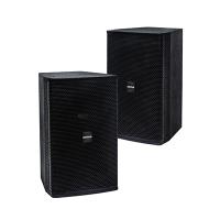 Loa Domus DP6150 (Full bass 40cm)