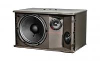 Loa JBL MK10 (bass 25cm) ảnh 1