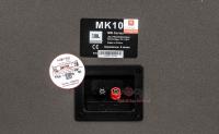 Loa JBL MK10 (bass 25cm) ảnh 6