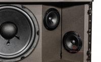 Loa JBL MK10 (bass 25cm) ảnh 5