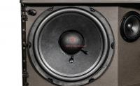 Loa JBL MK10 (bass 25cm) ảnh 4