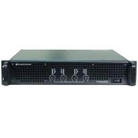 Cục đẩy Soundstandard TX650Q (4CHx650W)