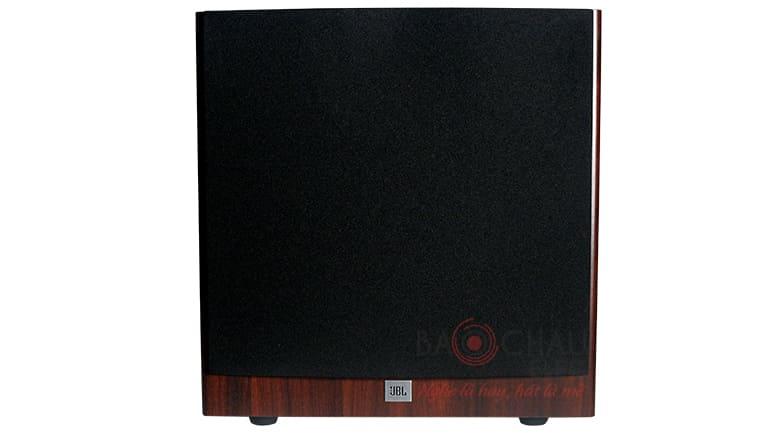 Loa Sub JBL STAGE A120P (sub điện bass 30)