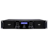 Cục đẩy công suất AAP TD8004