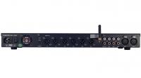 Vang số BCE DP9200 Bluetooth ảnh 3