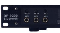 Vang số BCE DP9200 Bluetooth ảnh 2