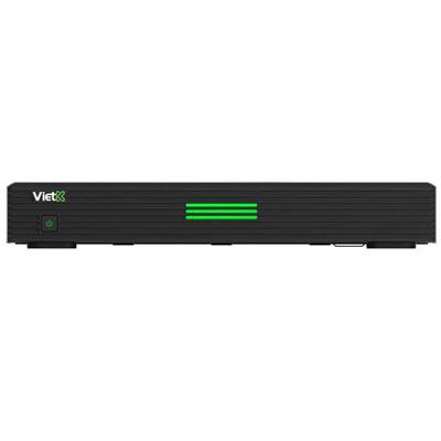 Đầu Karaoke VietK 4K Plus 6TB