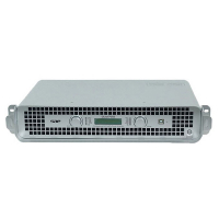 Cục đẩy công suất SAE Duo700 (2CHx700W)