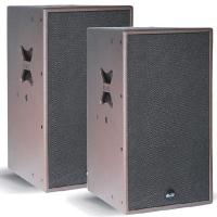 Loa Alto BLS 15+ (full bass 40cm)