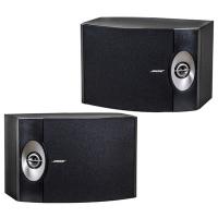 Loa Bose 301 Series V (bass 20cm)